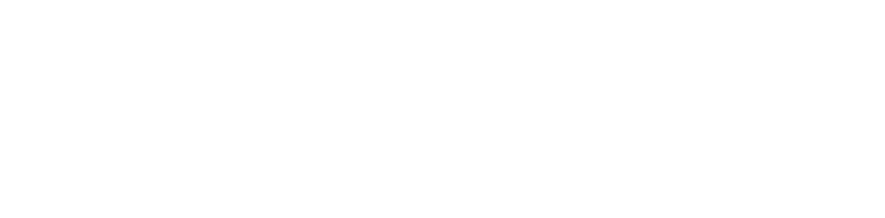 header_eight_logo